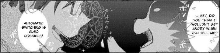 Asley Manga Chapter 08 Page 24-4.jpg