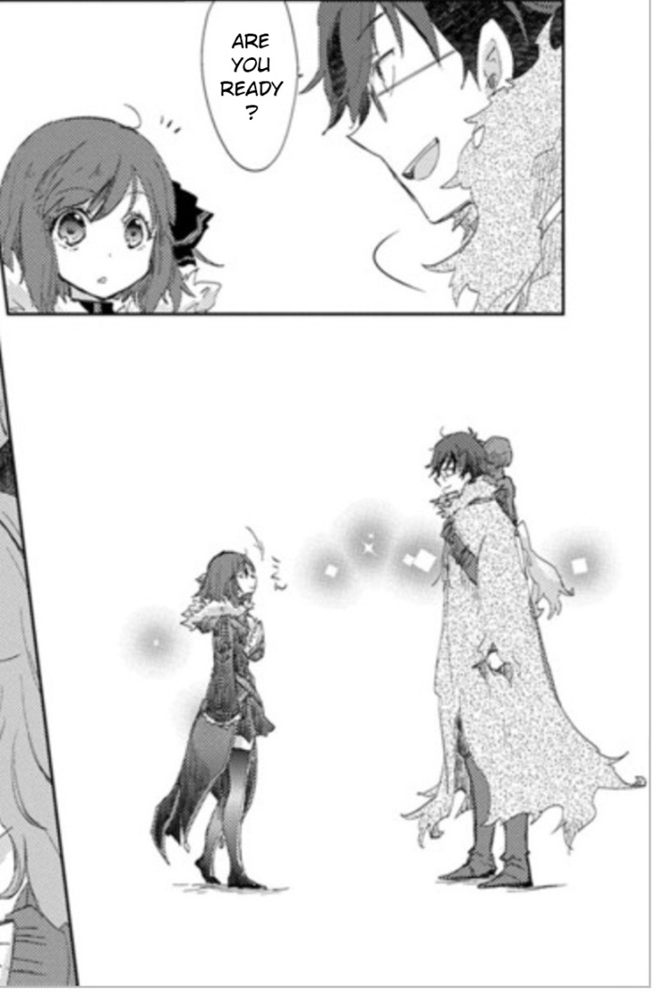 Asley Manga Chapter 08 Page 25-4.jpg