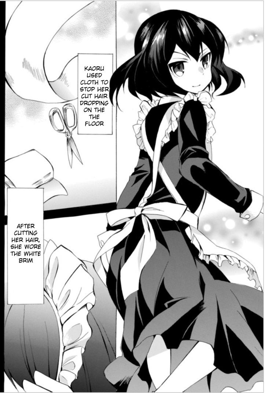 Kaoru Manga Chapter 4-1 Page 12.jpg