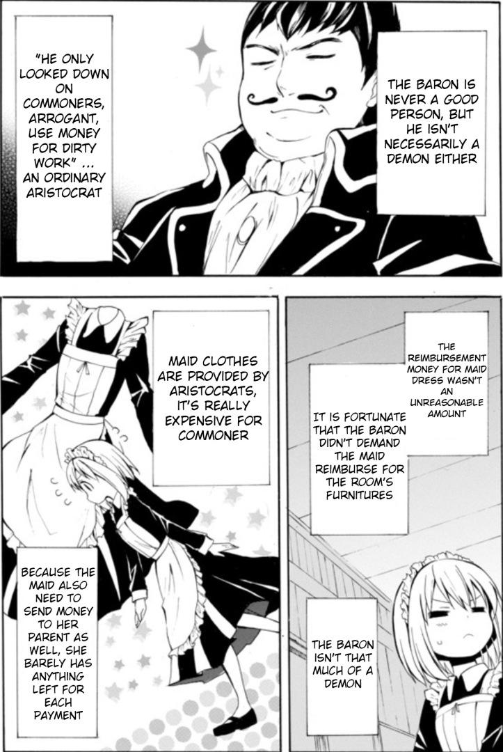 Kaoru Manga Chapter 5-2 Page 10.jpg