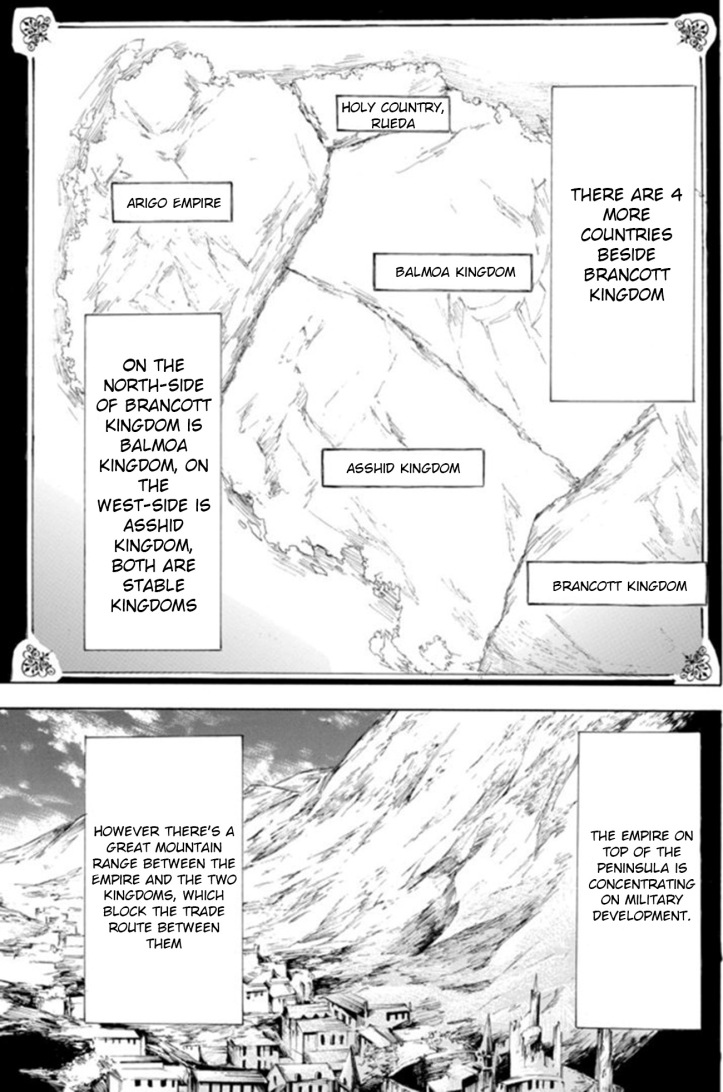 Kaoru Manga Chapter 6-2 page 03.jpg