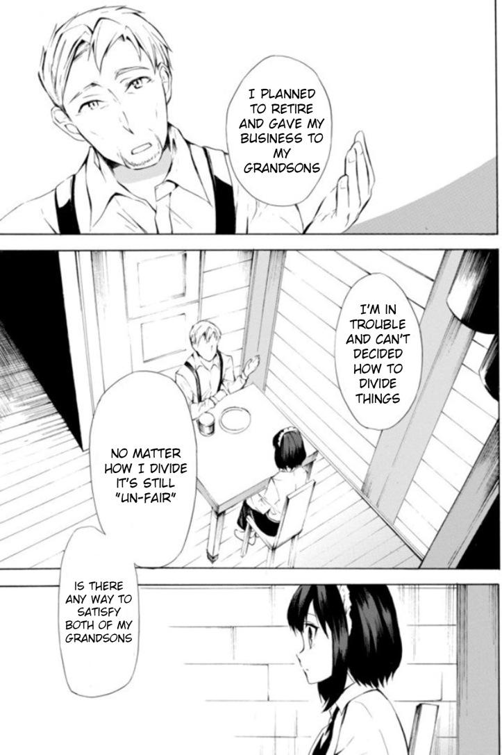 Kaoru Manga Chapter 6-2 page 11.jpg