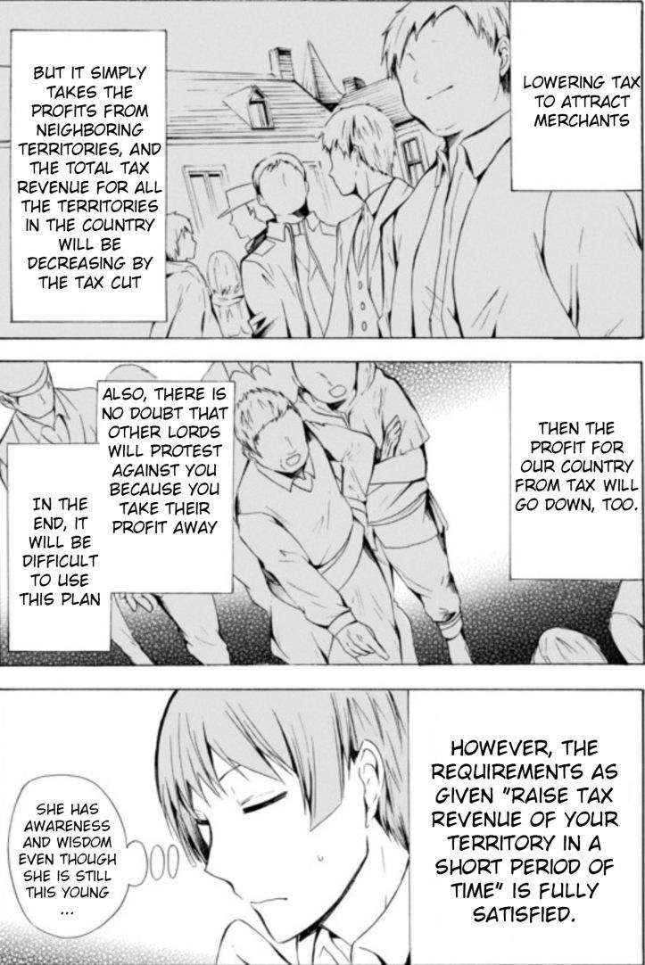 Kaoru Manga Chapter 7 Page 34 a.jpg