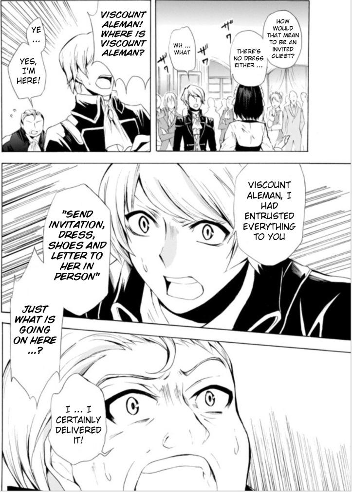Kaoru Manga Chapter 8 Page 33 a.jpg