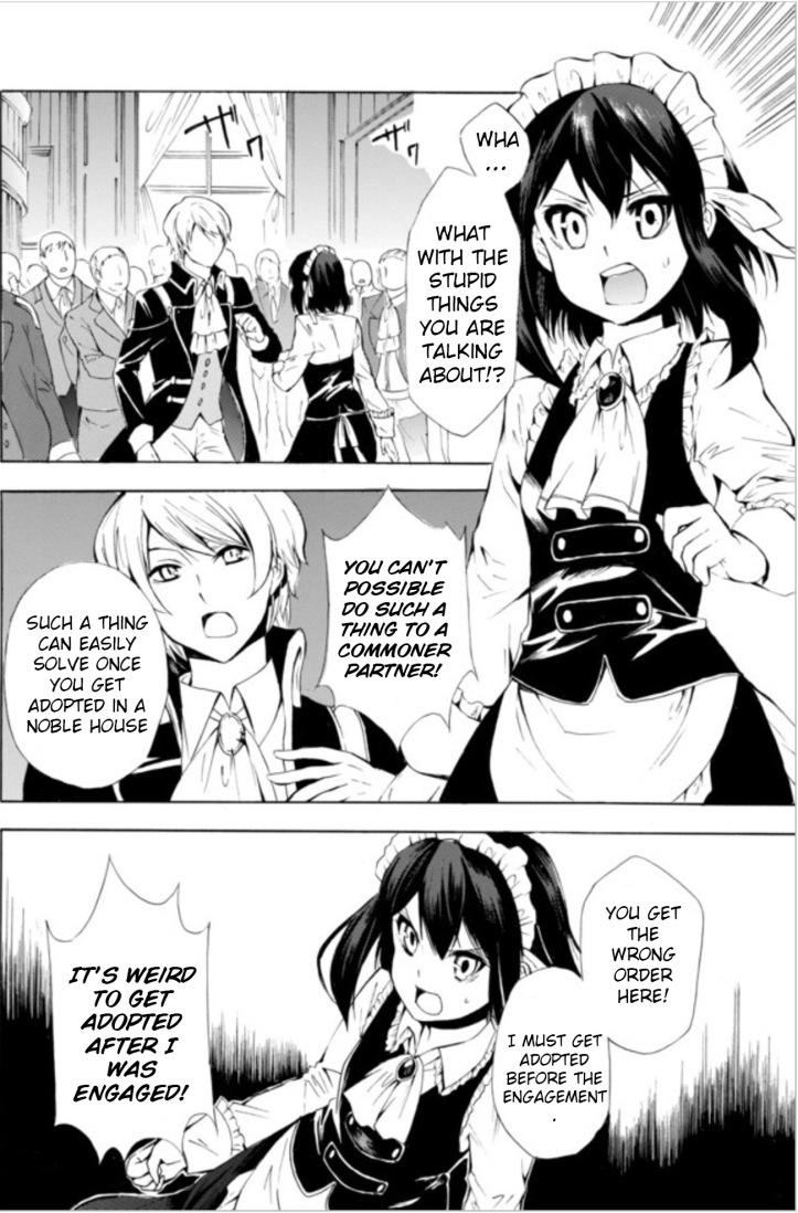 Kaoru Manga Chapter 9 Page 02.jpg