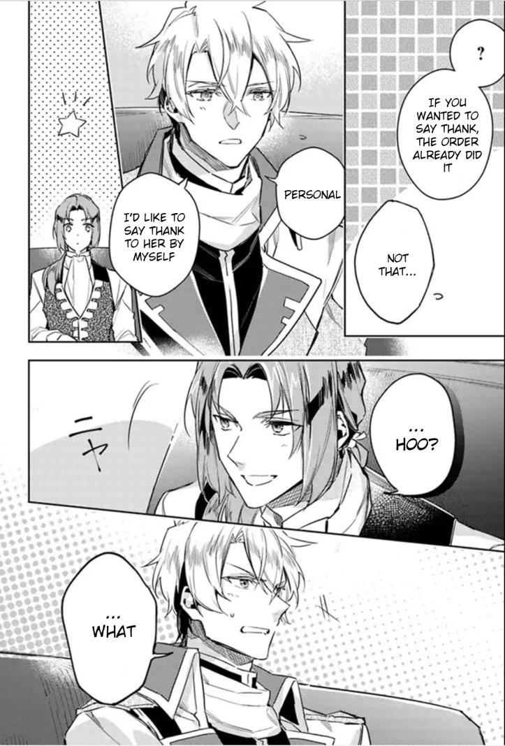 Sei Manga Side Story 1-2 Page 02 a.jpg