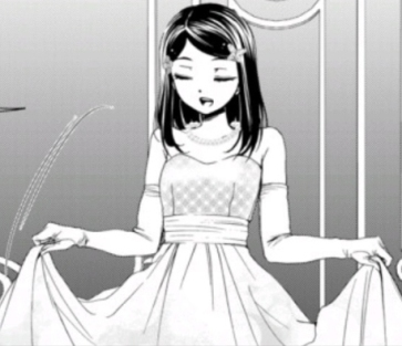 Mitsuha Greeting.jpg