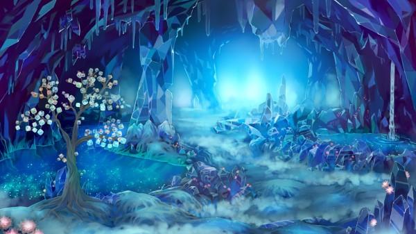 Taru Crystal Cave.jpg