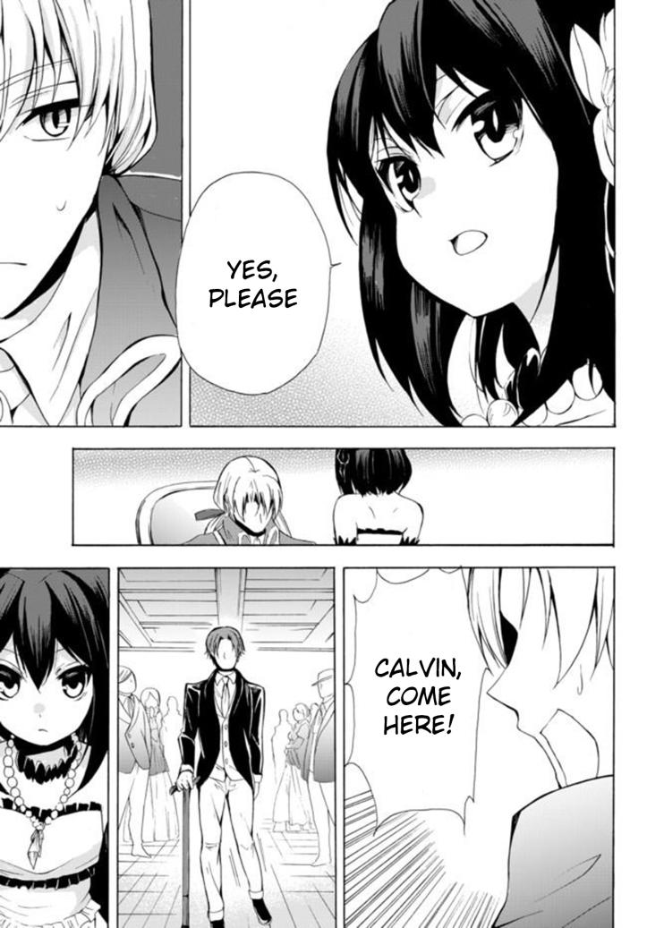 Kaoru Manga Chapter 12-1 Page 11.jpg