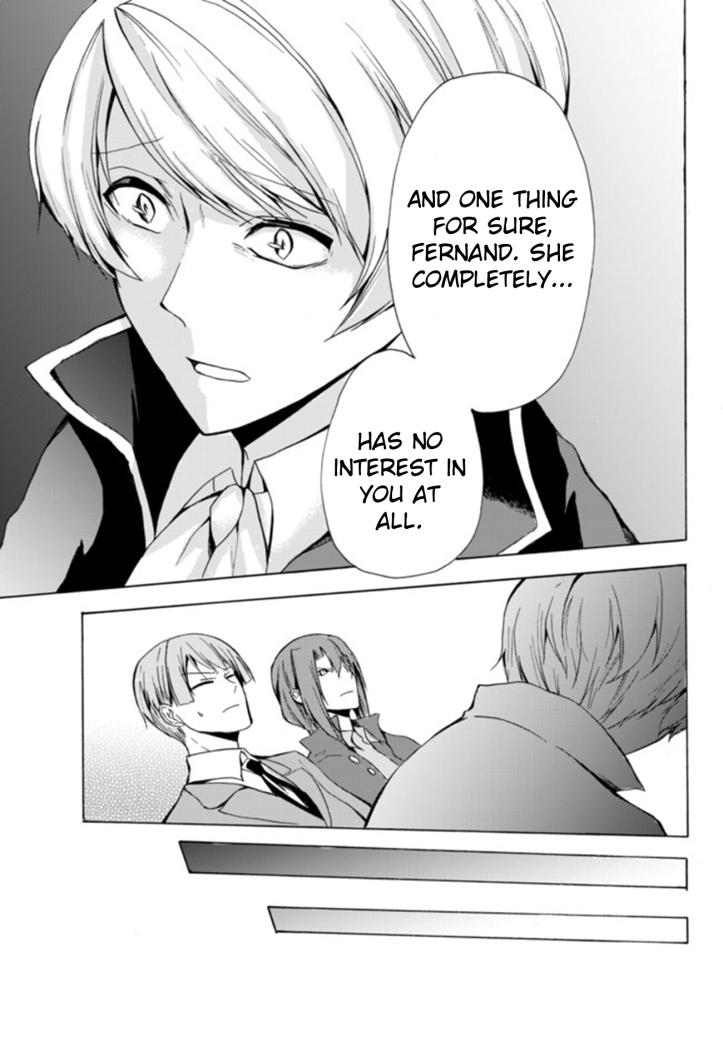 Kaoru Manga Chapter 16-2 Page 10.jpg