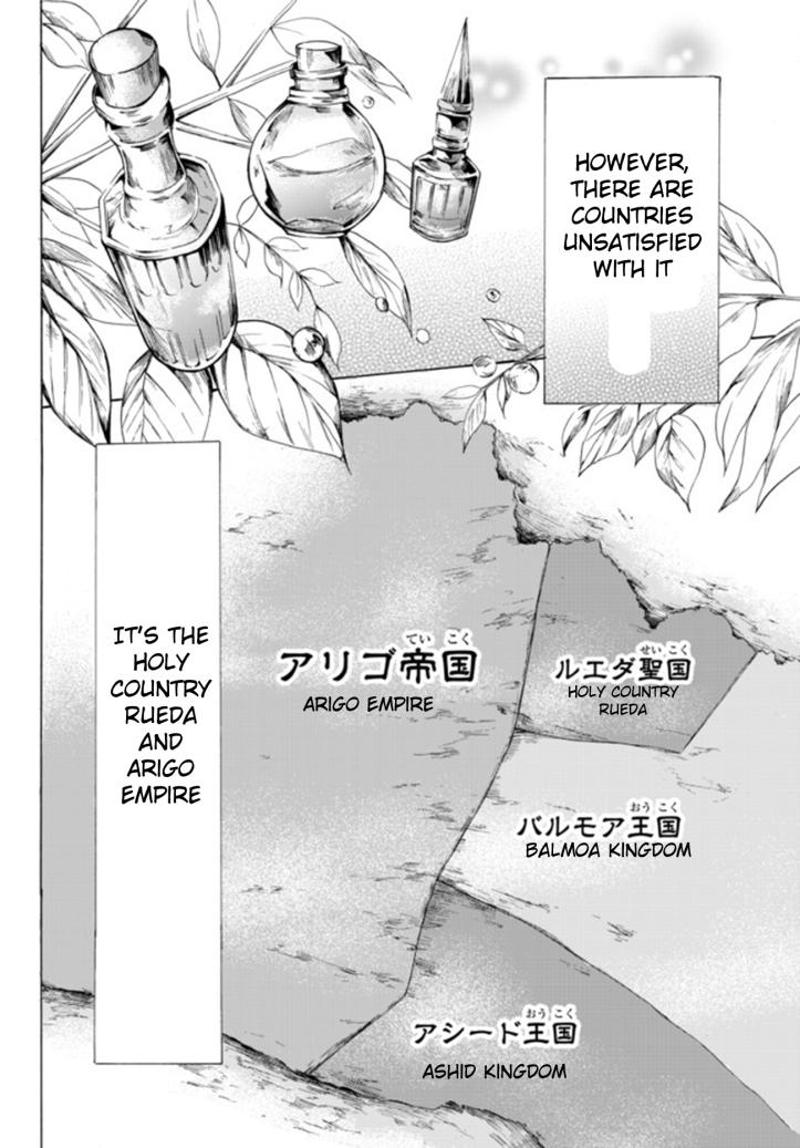 Kaoru Manga Chapter 16-2 Page 13.jpg
