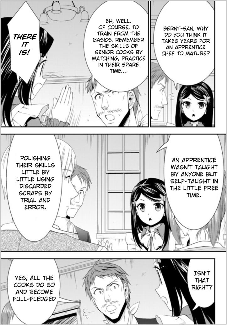 Mitsuha Manga Chapter 25 Page 15.jpg