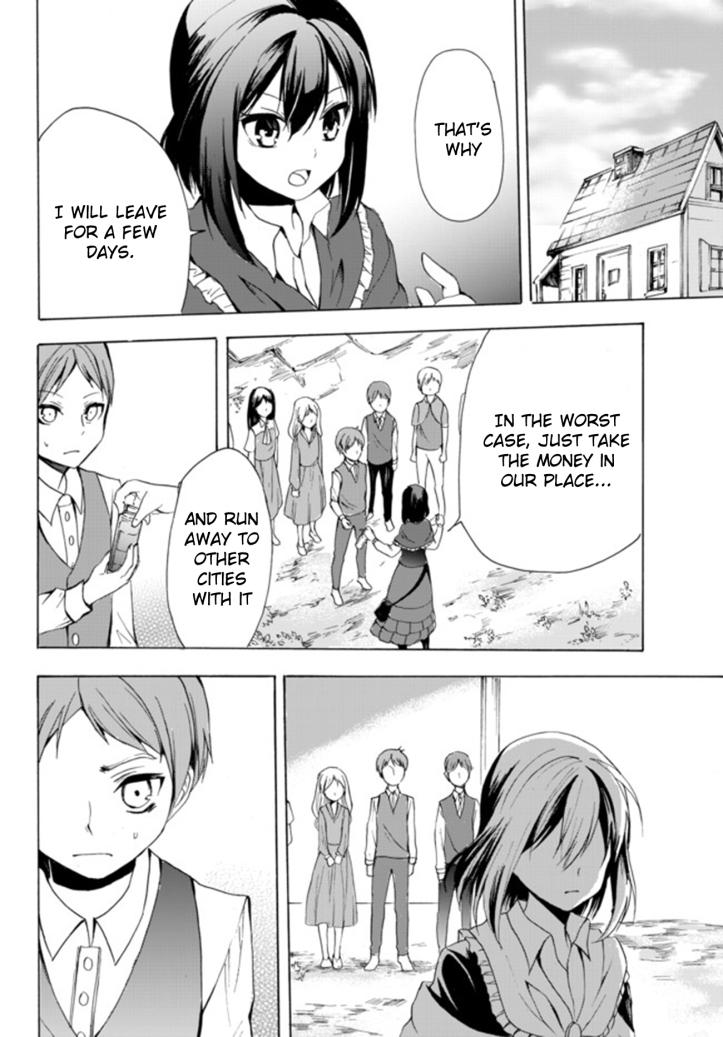 Kaoru Manga Chapter 17-2 Page 14.jpg