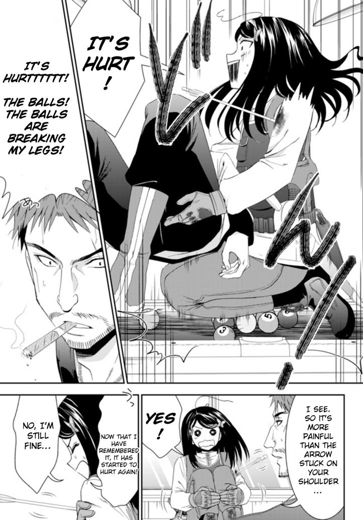 Mitsuha Manga Chapter 30 Page 03.jpg
