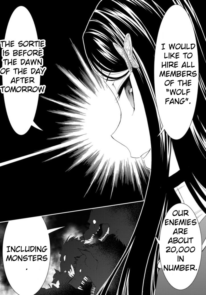 Mitsuha Manga Chapter 30 Page 06.jpg