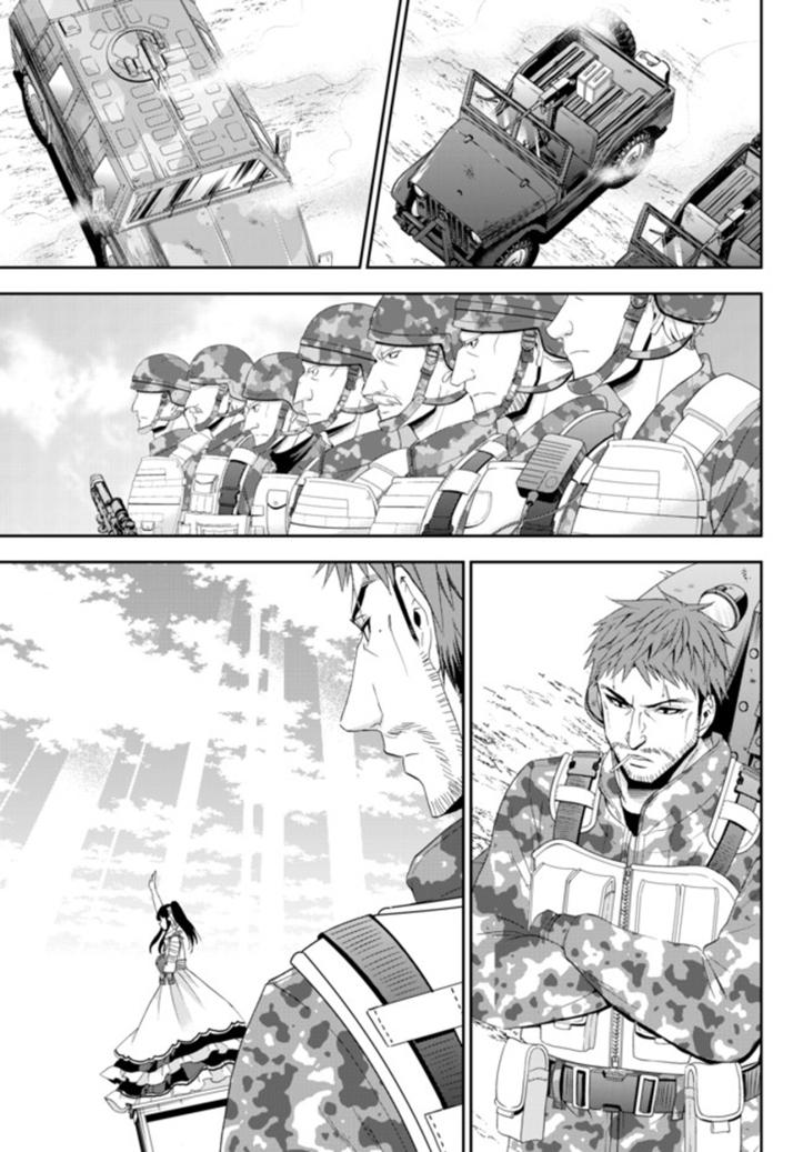 Mitsuha Manga Chapter 30 Page 11.jpg