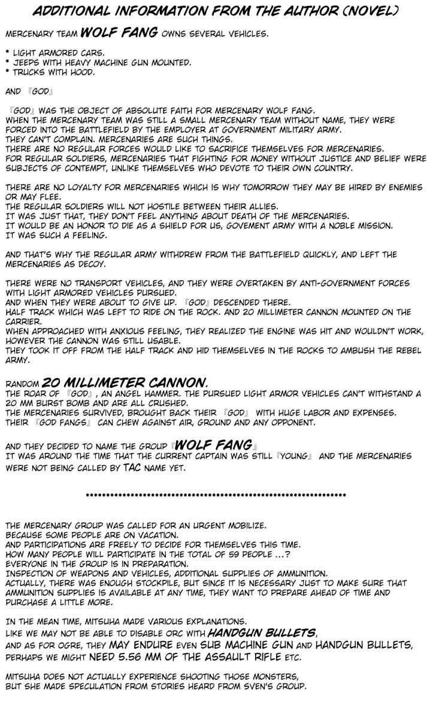 Mitsuha Manga Chapter 30-2 Page 12.jpg