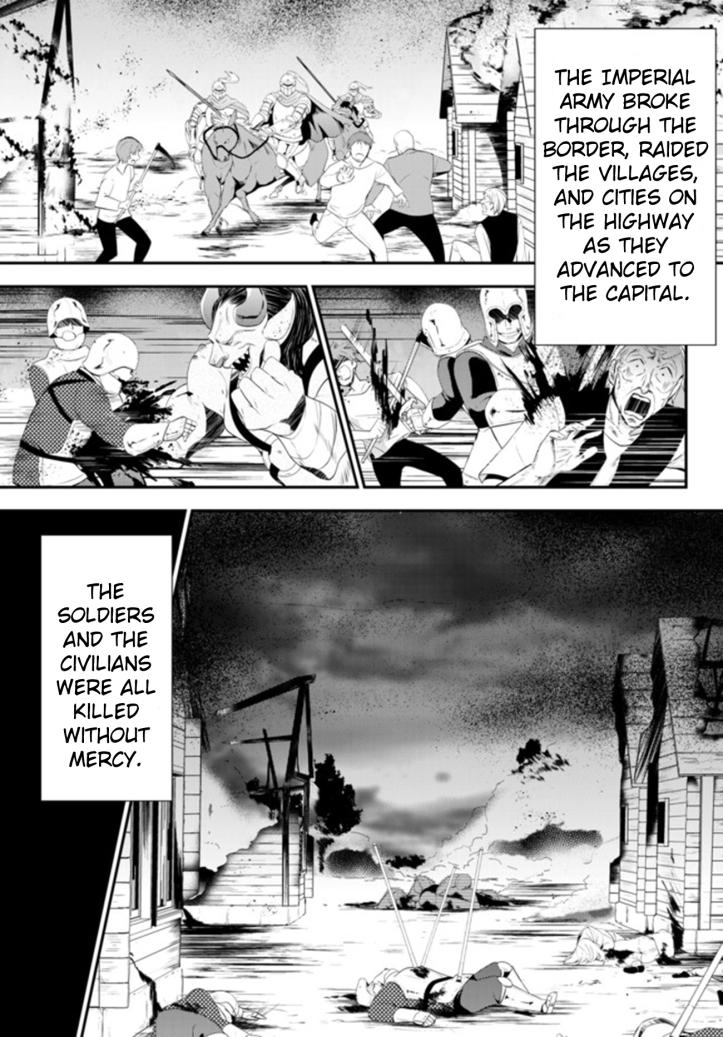 Mitsuha Manga Chapter 31-1 Page 03.jpg