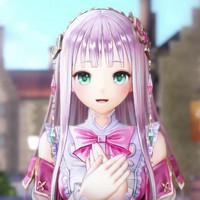 Taru Lulua 3.jpg