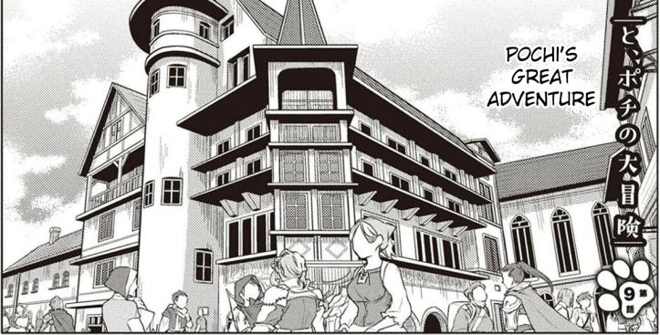 Asley Manga Chapter 9 Page 01-1