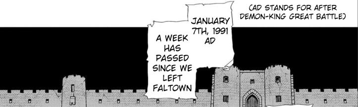 Asley Manga Chapter 9 Page 02-1