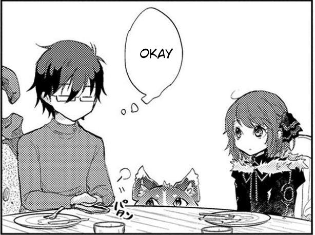 Asley Manga Chapter 9 Page 03-2