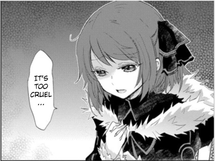 Asley Manga Chapter 9 Page 04-1