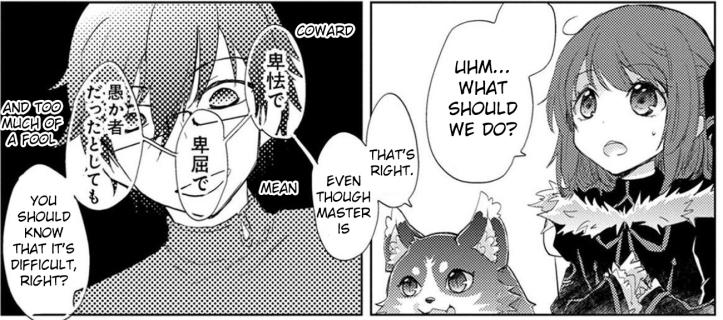 Asley Manga Chapter 9 Page 05-3