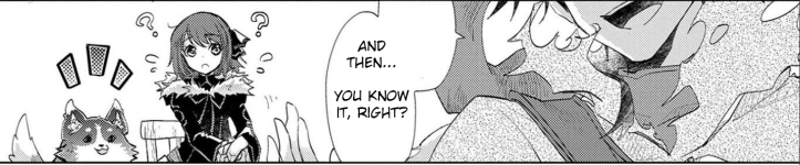 Asley Manga Chapter 9 Page 08-2