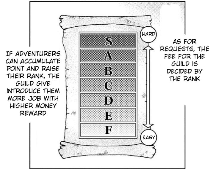 Asley Manga Chapter 9 Page 14-3
