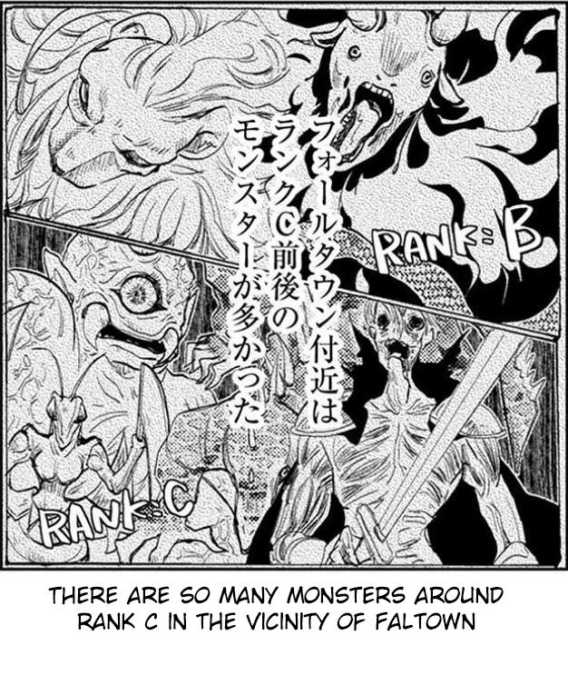 Asley Manga Chapter 9 Page 17-3