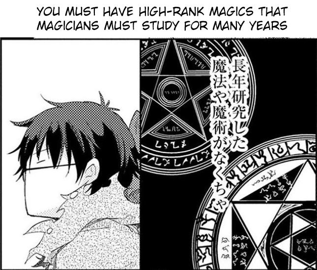Asley Manga Chapter 9 Page 18-3
