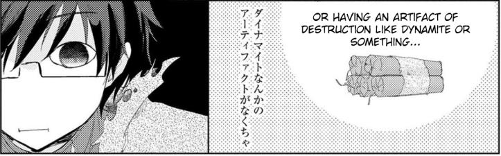 Asley Manga Chapter 9 Page 18-4