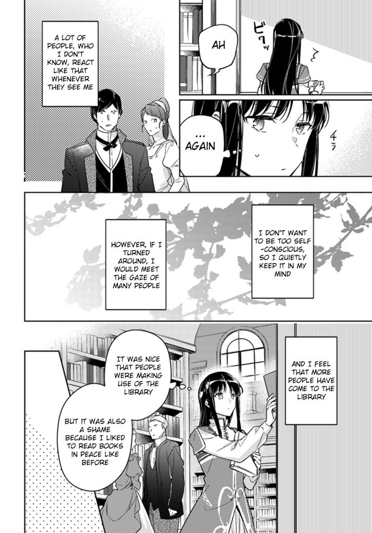 Sei Manga Chapter 9-4 Page 05.jpg