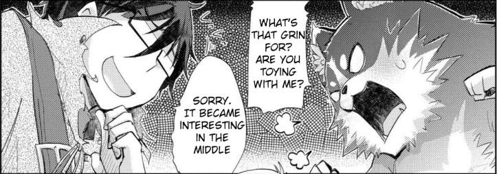 Asley Manga Chapter 10 Page 25-2