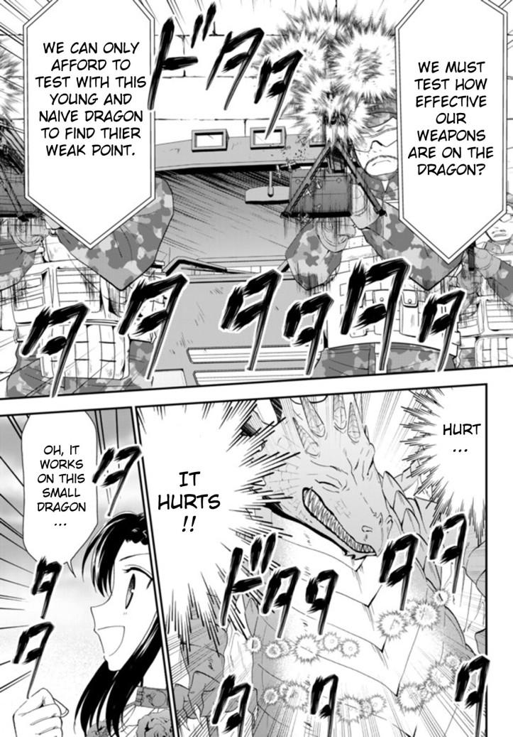 Mitsuha Manga Chapter 33-1 Page 13.jpg