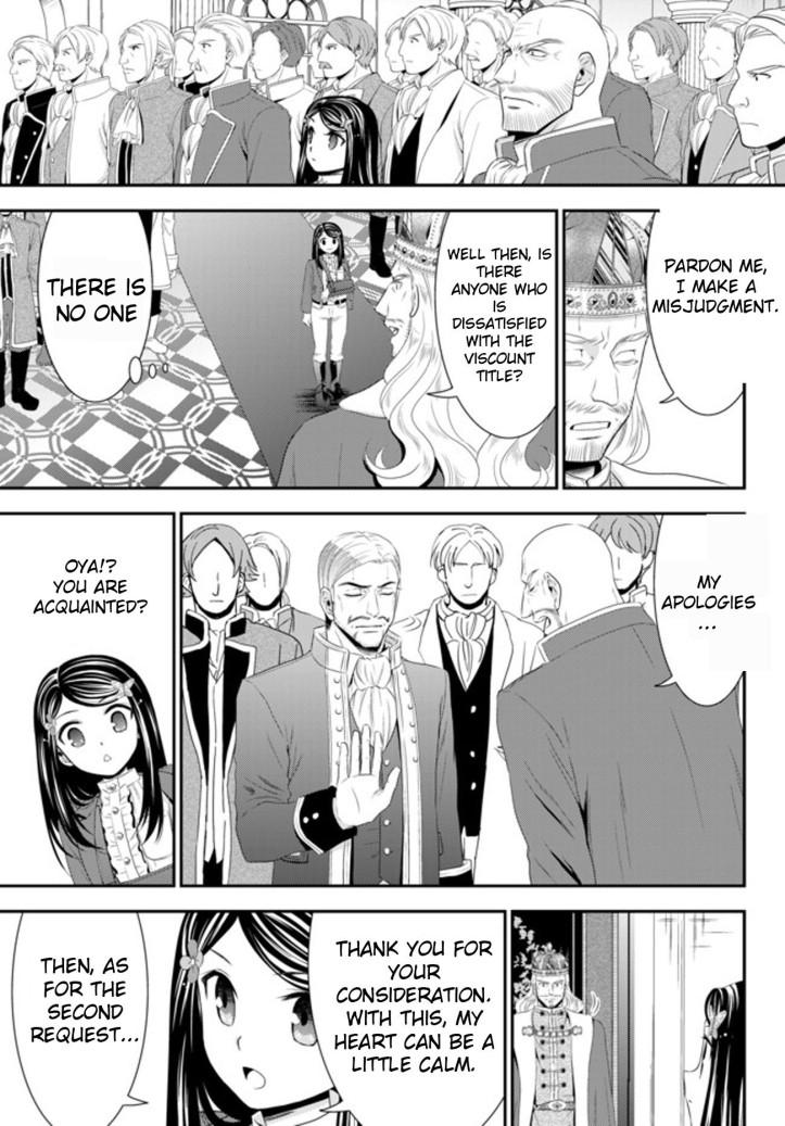 mitsuha-manga-chapter-34-2-page-03.jpg
