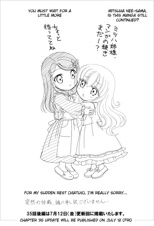 Mitsuha Hiatus.jpg