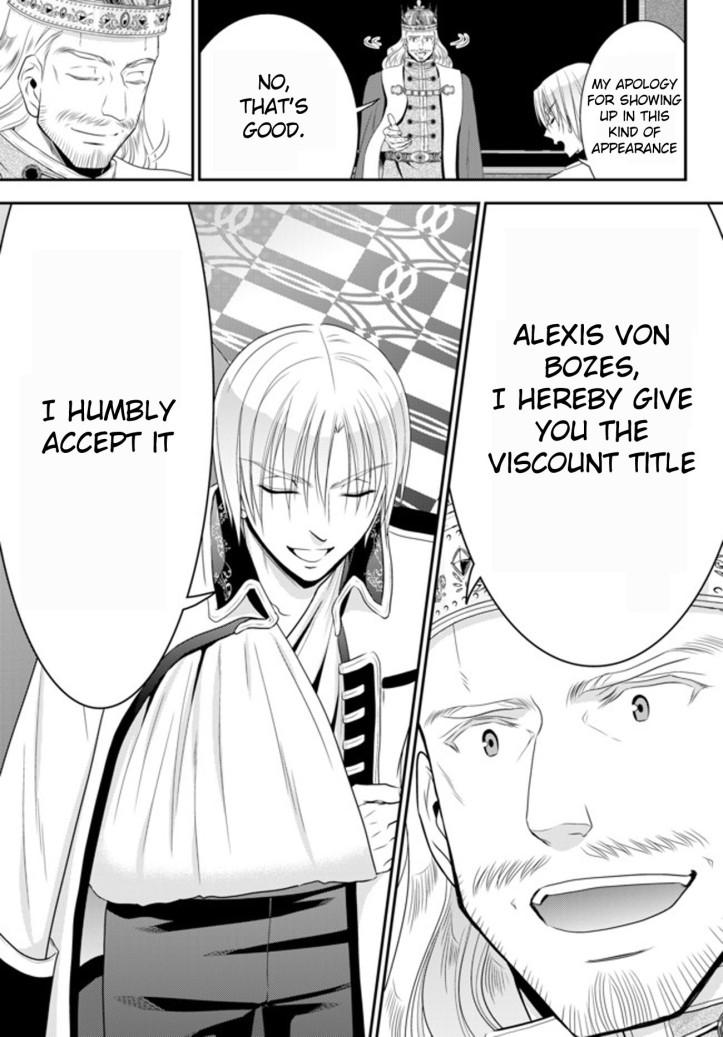 Mitsuha Manga Chapter 34-3 Page 15 copy.jpg