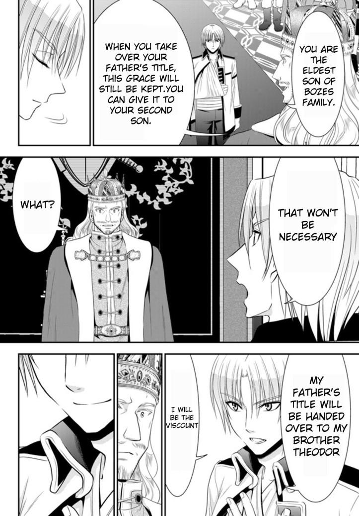 Mitsuha Manga Chapter 34-3 Page 16 copy.jpg