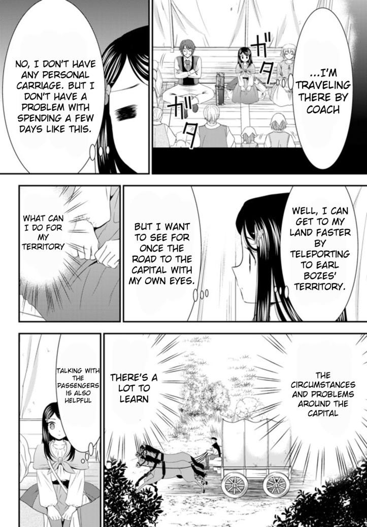 Mitsuha Manga Chapter 35.1 Page 12.jpeg