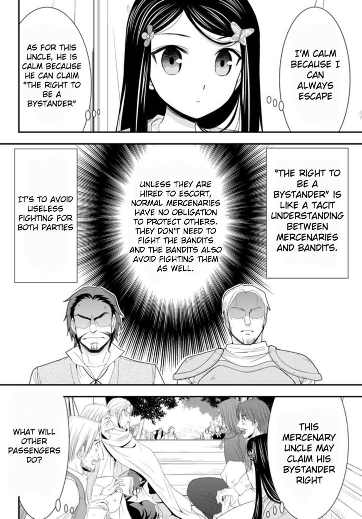 Mitsuha Manga Chapter 35.1 Page 16.jpeg