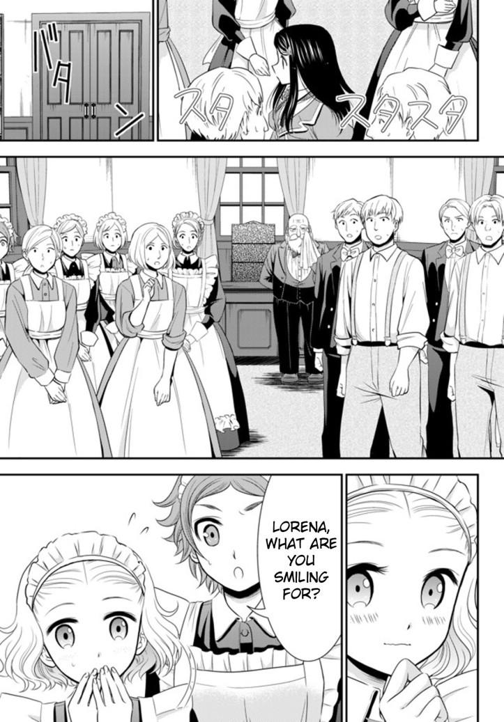 Mitsuha Manga Chapter 37 Page 12.jpg