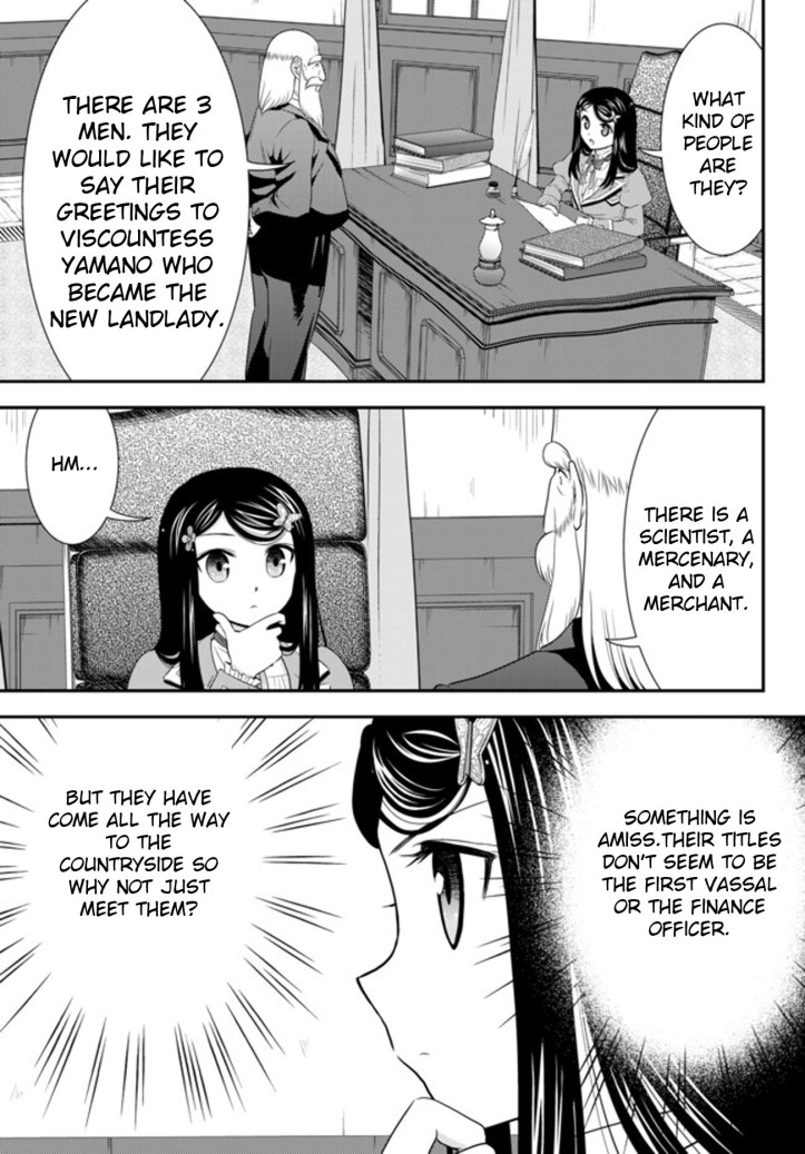 Mitsuha Manga Chapter 38 Page 03.jpg