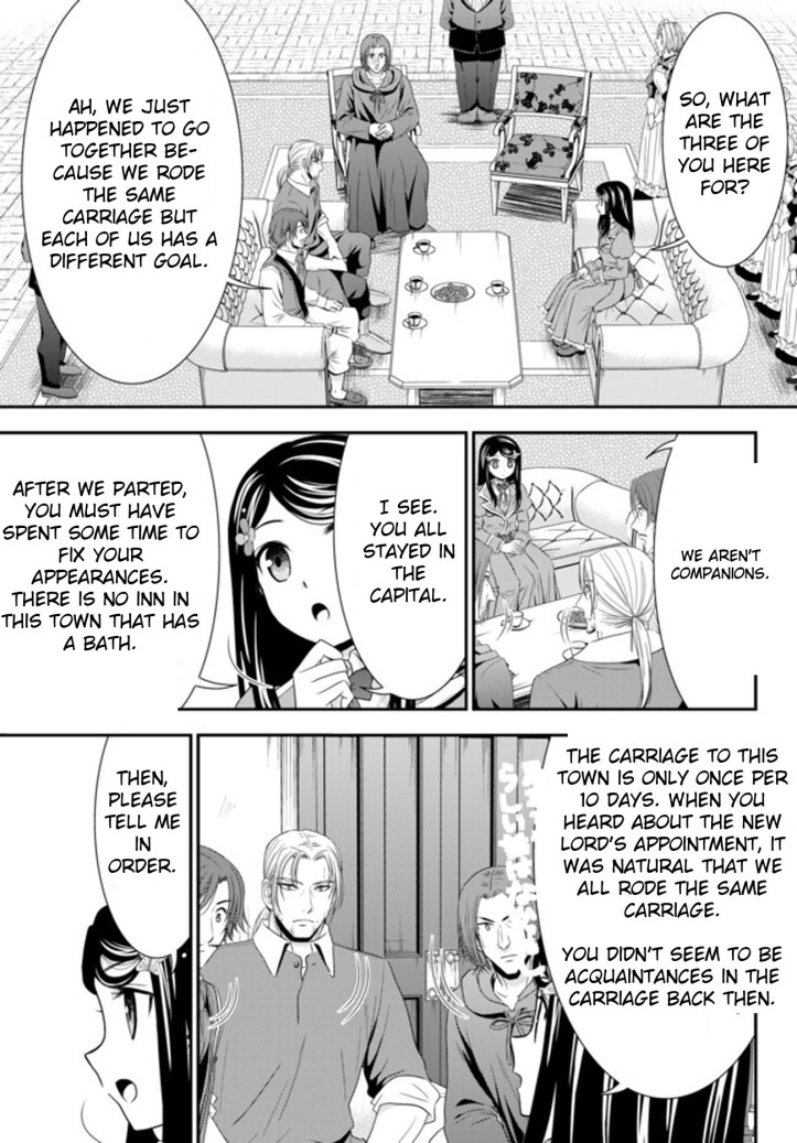 Mitsuha Manga Chapter 38 Page 09.jpg