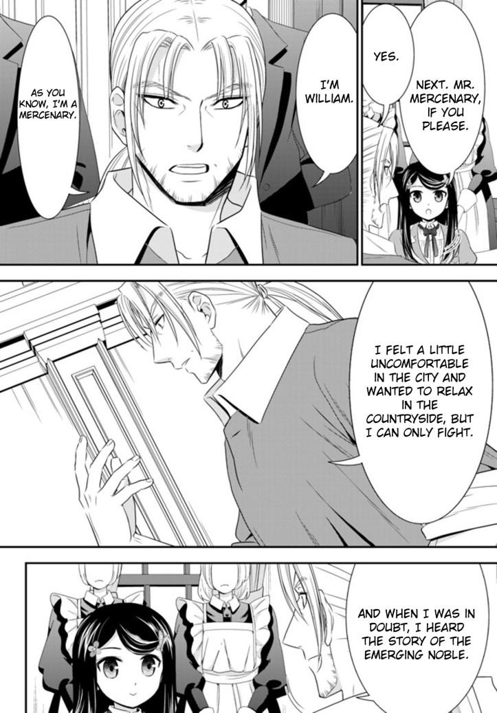 Mitsuha Manga Chapter 38 Page 14.jpg