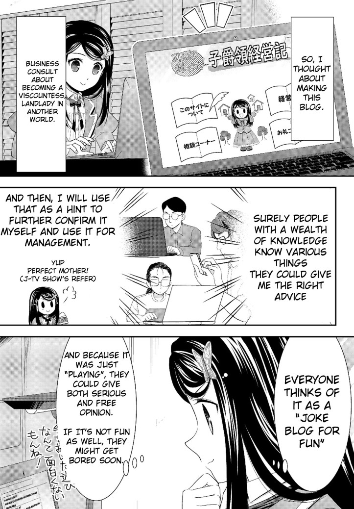 Mitsuha Manga Chapter 40 Page 030.jpg